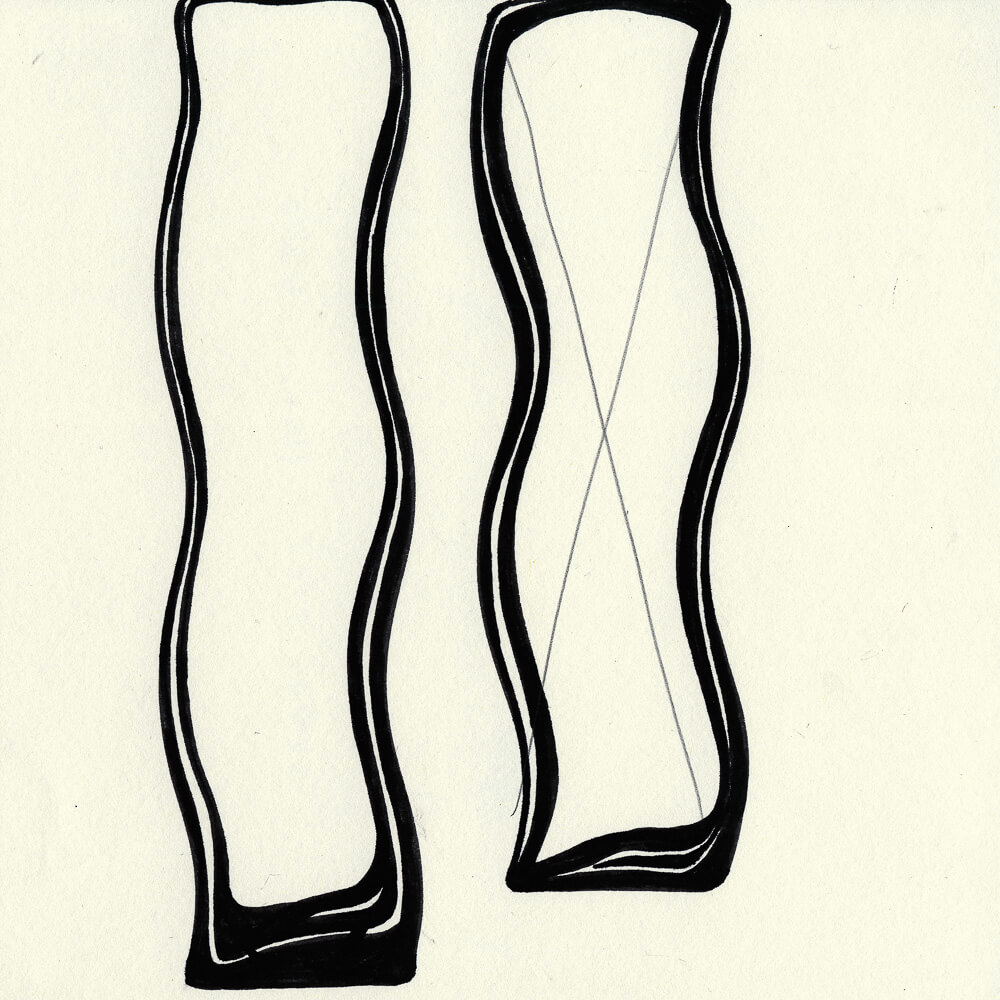 drawing by karla zipfel