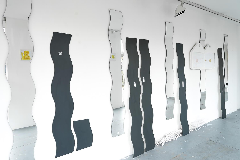 strategic growth by artist karla zipfel